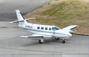 Air Taxi -