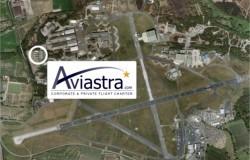 Aviastra Flight Charter