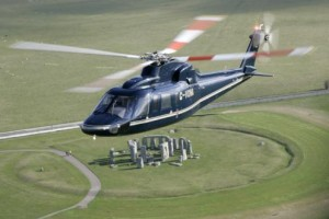 300 x 200 · 15 kB · jpeg, Sikorsky S-76 source: http://www.aviastra