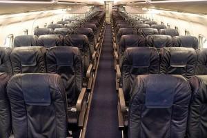 BAe 146 Regional Jet Charter