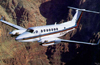 Air Taxi King Air 350 - BE350