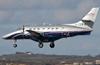 Flight Charter - BA31