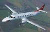 Flight Charter - SA227