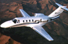 Jet Charter Citation CJ1