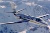 Jet Charter - Citation V