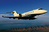 Private Jet Charter - BD100