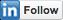Aviastra Flight Charter Ltd on LinkedIn