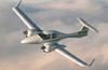 Air Taxi Charter - DA42