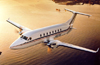 Flight Charter - B190