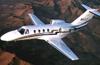 Jet Charter Citation CJ1