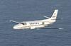 Jet Charter Citation-I-C500