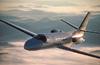 Jet Charter Citation-II