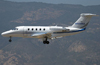 Jet Charter Citation-III