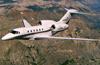 Jet Hire - C750