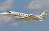 Private Jet Charter - C560XL