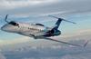 Private Jet Charter - E135