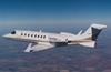 Private Jet Charter - LJ60