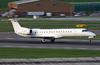 Regional Jet Charter - EMB145