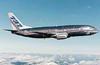 Airliner Charter - BBJ