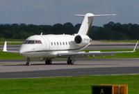 Jet Charter - Mid Size Jets