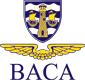 Baltic Air Charter Association